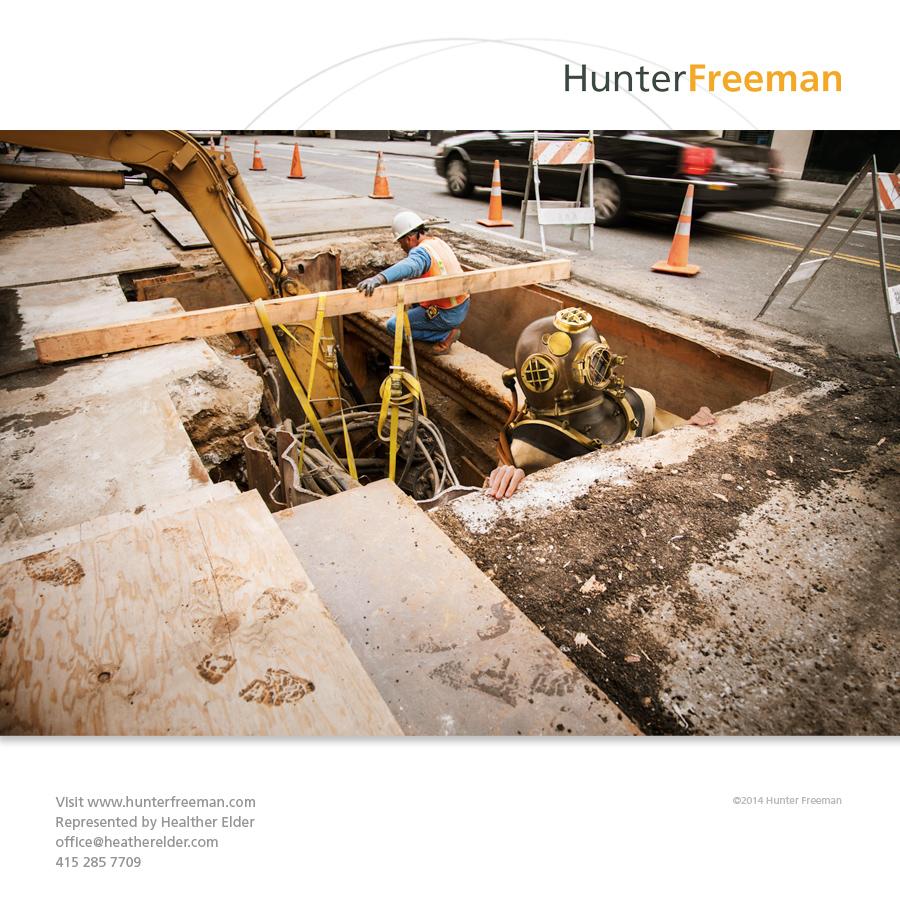Hunter6