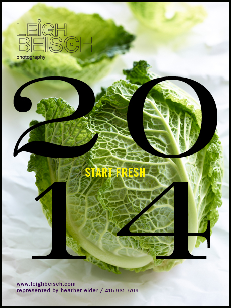 LB_emailer_cabbage2