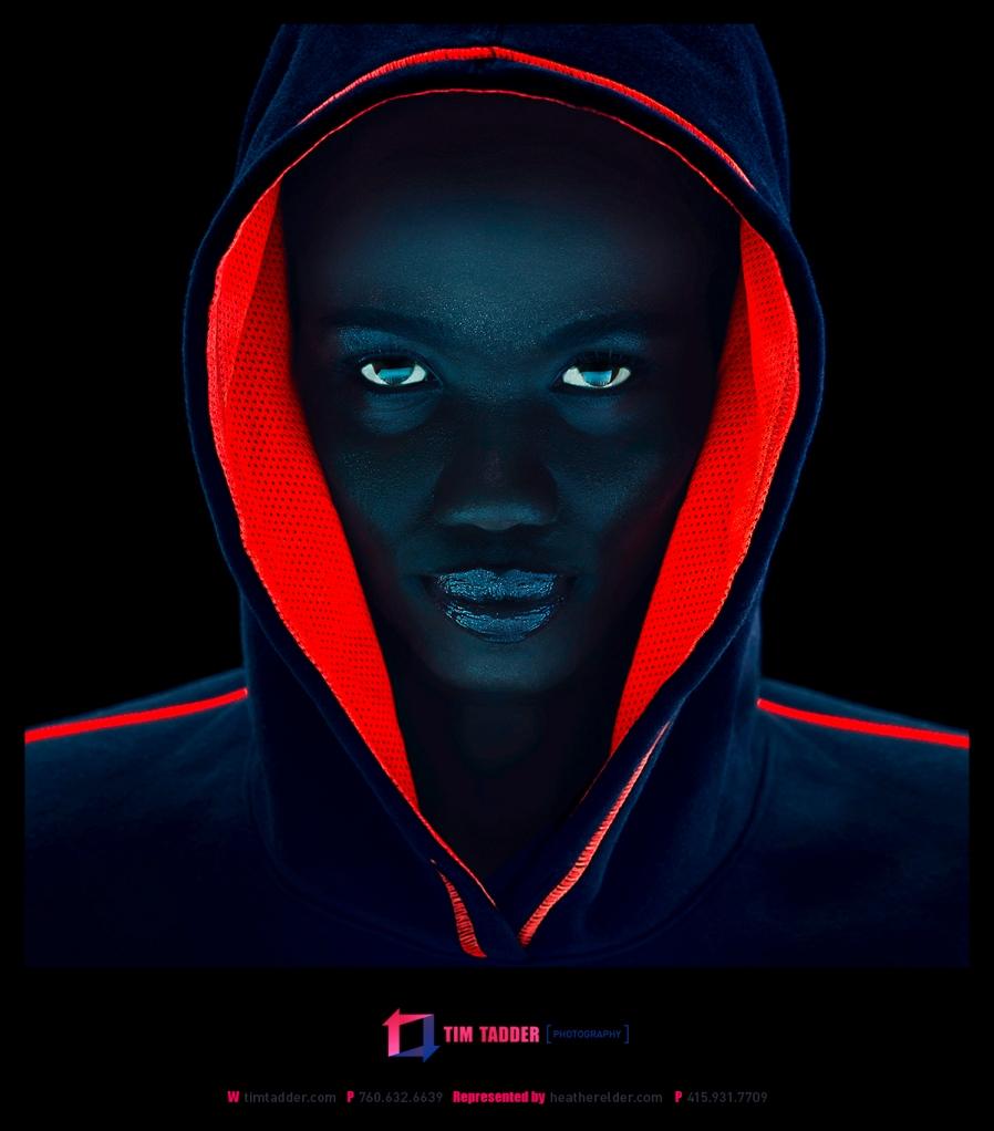 e-promo_hoodie