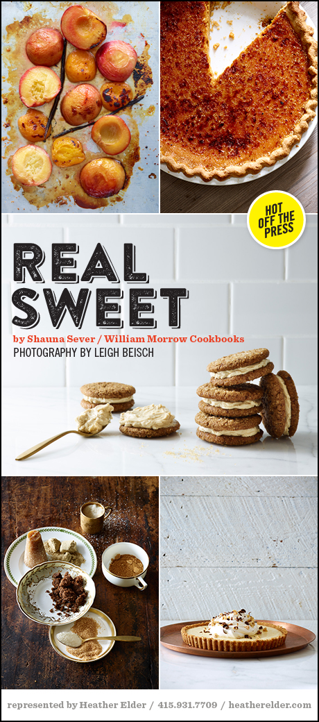 LB_emailer_real sweet1