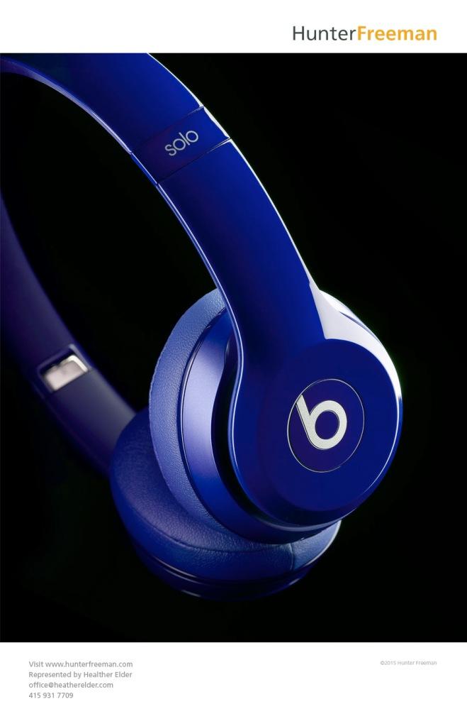 150412_E_Blast_Beats_headphones
