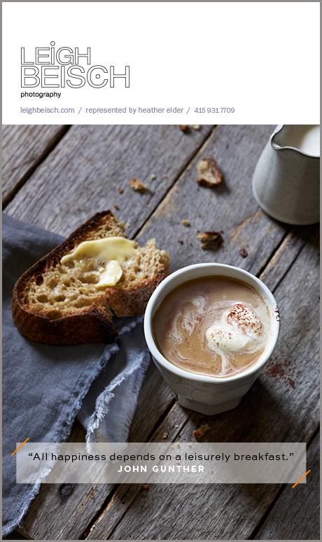 LB_emailer_breakfast