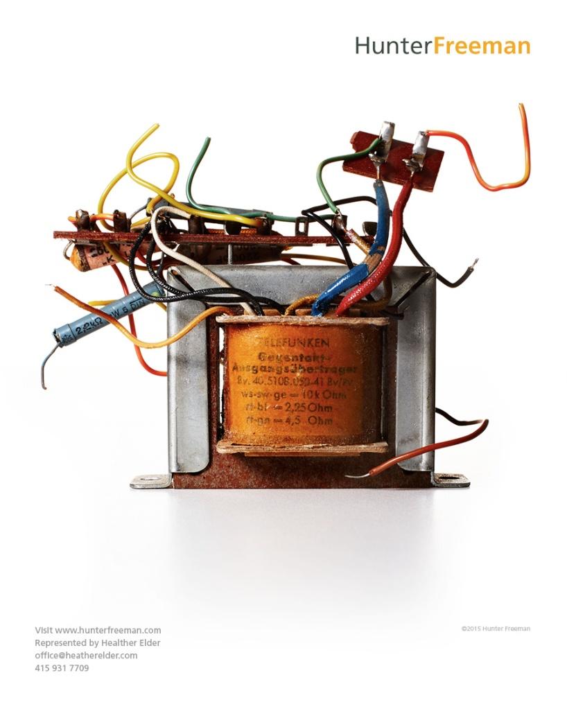HF.150412_E_Blast_Transformer