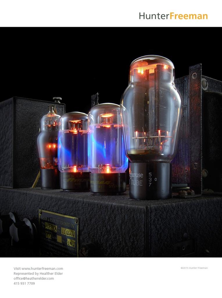 HF.150412_E_Blast_Amplifier