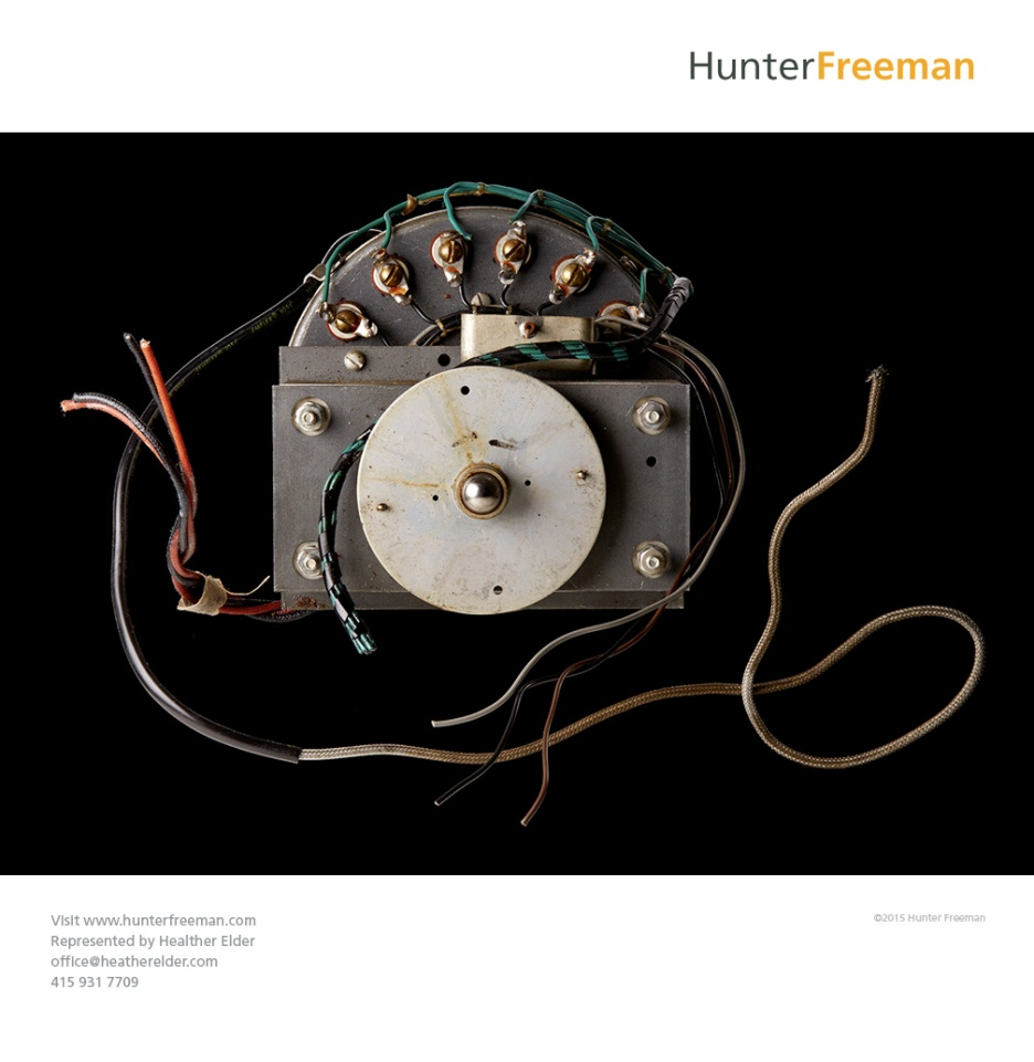 HF.150504_E_Blast_Hammond_motor_w1