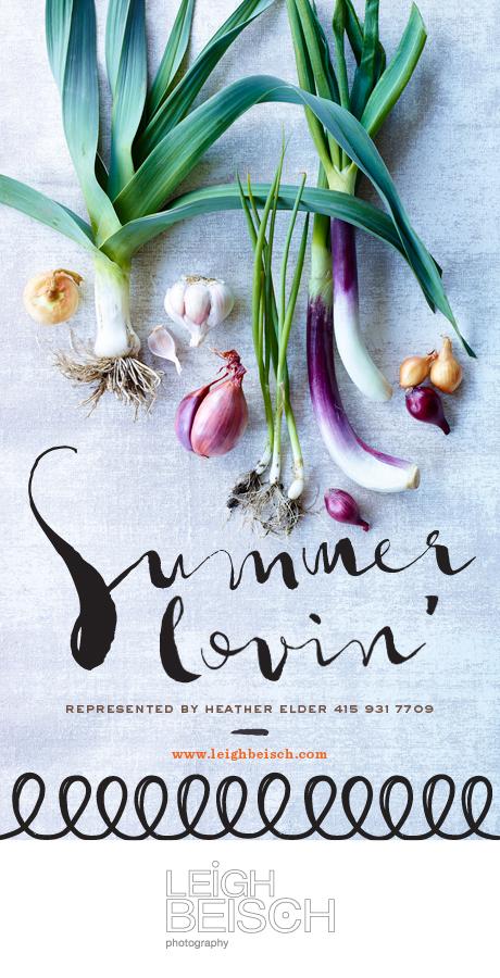 LB_emailer_summer