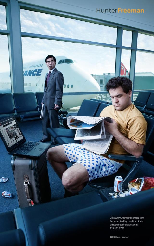 160208_E_Blast_Airport_Man_w1