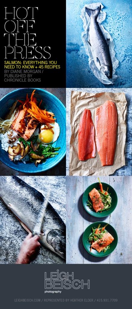 LB_emailer_salmon book