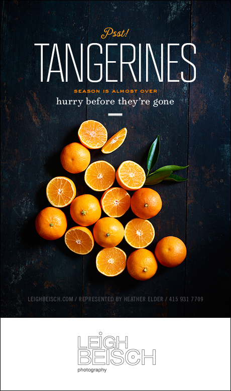 LB_emailer_tangerines