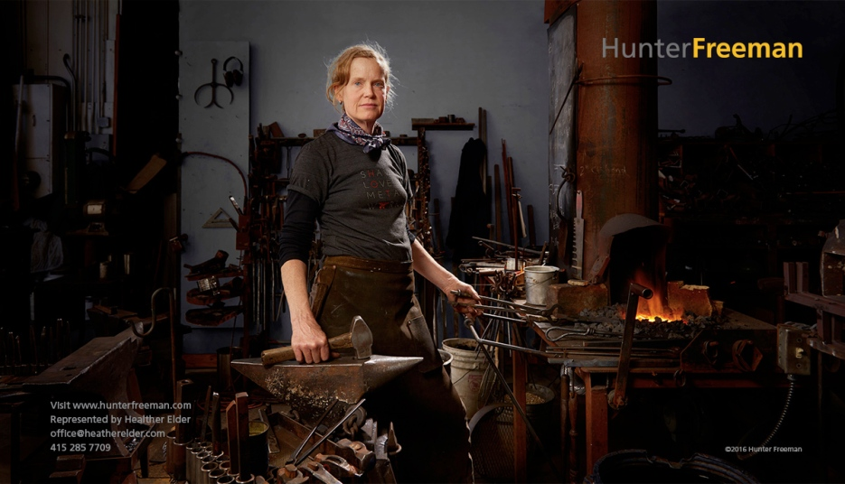 160519_E_Blast_Woman_Blacksmith_w1
