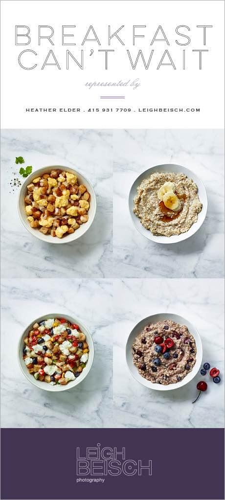 LB_emailer_breakfast-can't-wait3 copy