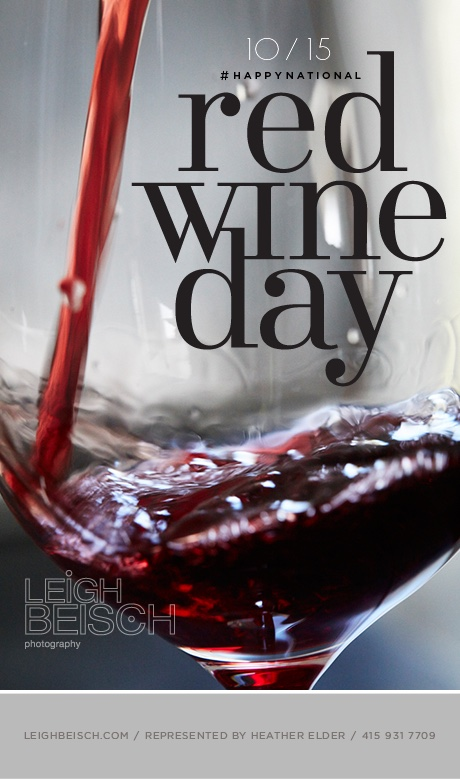 lb_emailer_national-red-wine-day2-copy