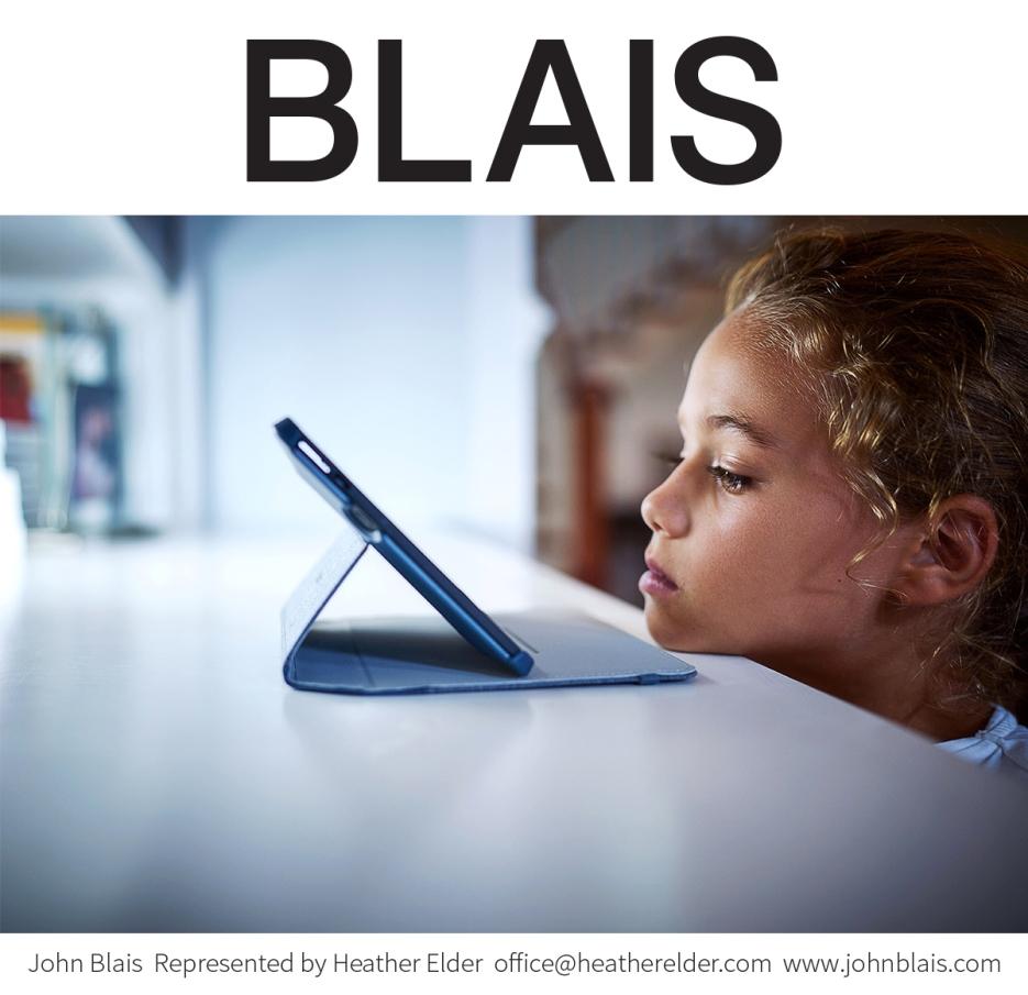 blais_eblast_5
