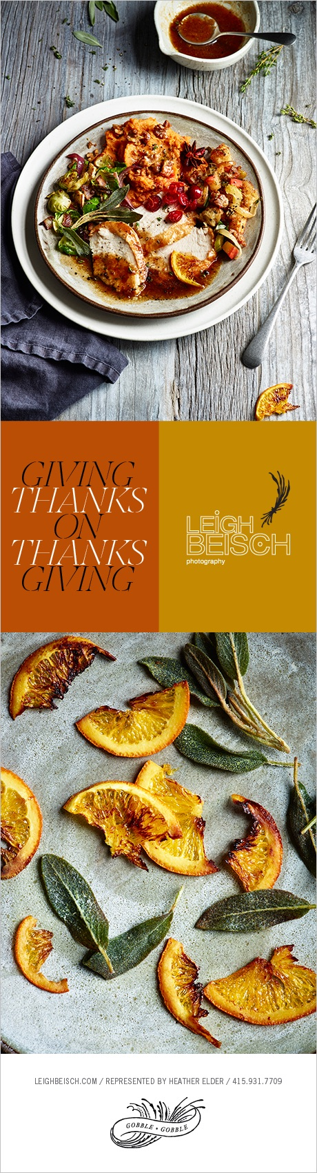 lb_emailer_thanksgiving2016-2