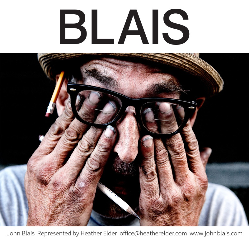 blais_eblast_4