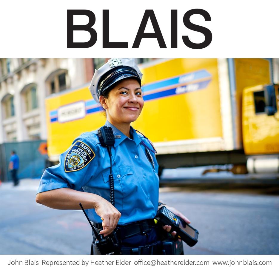 blais_eblast_7